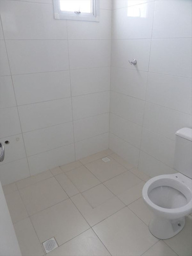 ref.: 103011101 - apartamento em praia grande, no bairro guilhermina - 3 dormitórios