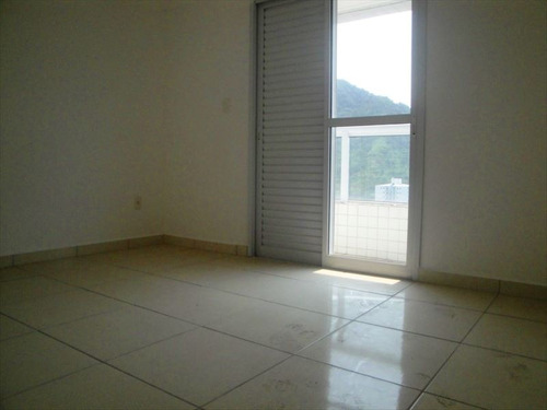 ref.: 103011200 - apartamento em praia grande, no bairro canto do forte - 3 dormitórios
