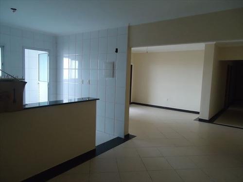 ref.: 103015001 - apartamento em praia grande, no bairro guilhermina - 3 dormitórios