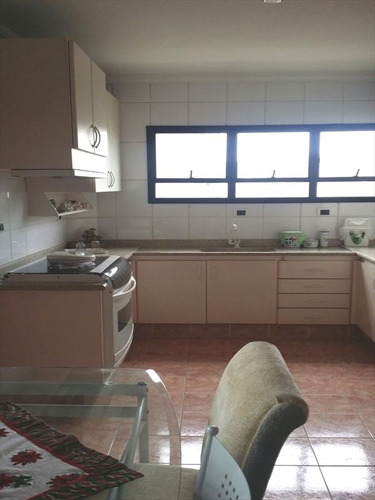 ref.: 103015500 - apartamento em praia grande, no bairro tupi - 3 dormitórios