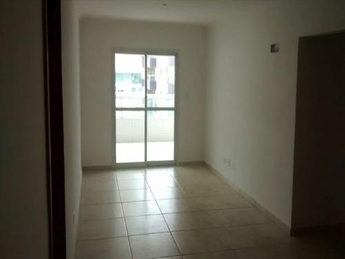 ref.: 10301601 - apartamento em praia grande, no bairro guilhermina - 3 dormitórios
