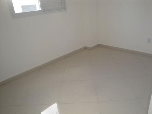 ref.: 103041000 - apartamento em praia grande, no bairro forte - 2 dormitórios