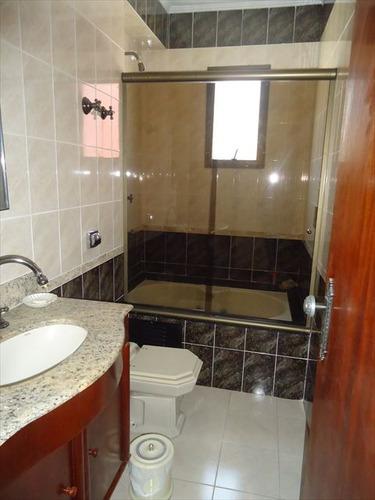 ref.: 10304500 - apartamento em praia grande, no bairro guilhermina - 3 dormitórios