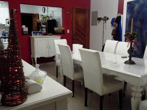 ref.: 10304501 - apartamento em praia grande, no bairro guilhermina - 3 dormitórios