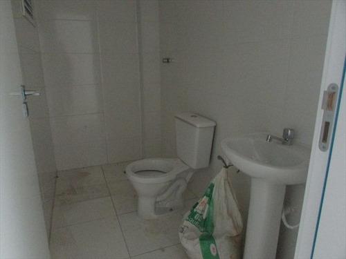ref.: 10305204 - apartamento em praia grande, no bairro canto do forte - 3 dormitórios