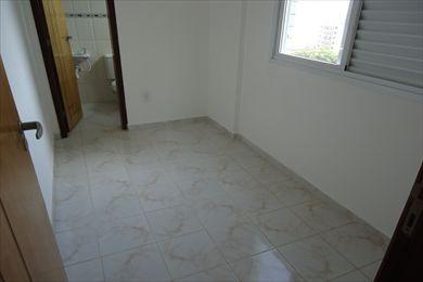 ref.: 10305400 - apartamento em praia grande, no bairro guilhermina - 3 dormitórios