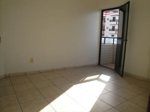 ref.: 10306100 - apartamento em praia grande, no bairro guilhermina - 3 dormitórios