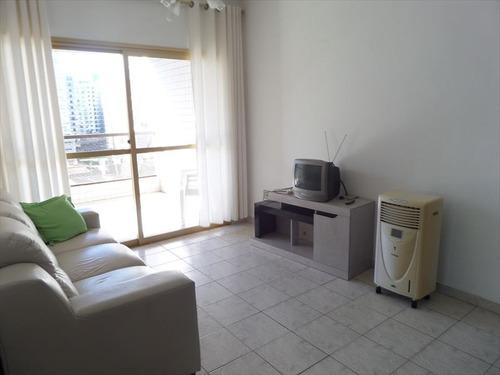 ref.: 10306101 - apartamento em praia grande, no bairro forte - 3 dormitórios