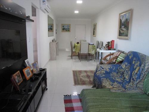 ref.: 10307100 - apartamento em praia grande, no bairro boqueirao - 3 dormitórios