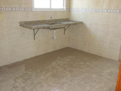 ref.: 10307300 - apartamento em praia grande, no bairro guilhermina - 3 dormitórios