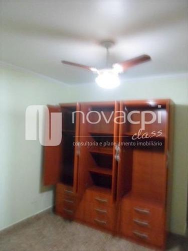 ref.: 10308101 - apartamento em praia grande, no bairro guilhermina - 3 dormitórios