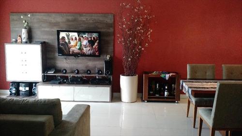 ref.: 1031 - apartamento em guarujá, no bairro astúrias - 2
