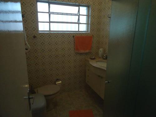 ref.: 1031 - casa em sao paulo, no bairro vila dom pedro ii - 3 dormitórios