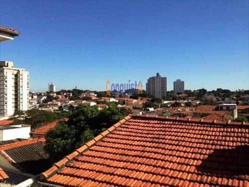ref.: 103100 - casa em sao paulo, no bairro mirandopolis - 3 dormitórios