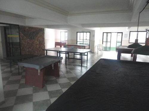 ref.: 1031004 - apartamento em praia grande, no bairro forte - 3 dormitórios