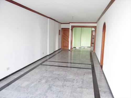 ref.: 103101000 - apartamento em praia grande, no bairro guilhermina - 3 dormitórios