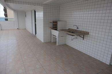 ref.: 10310104 - apartamento em praia grande, no bairro ocian - 3 dormitórios