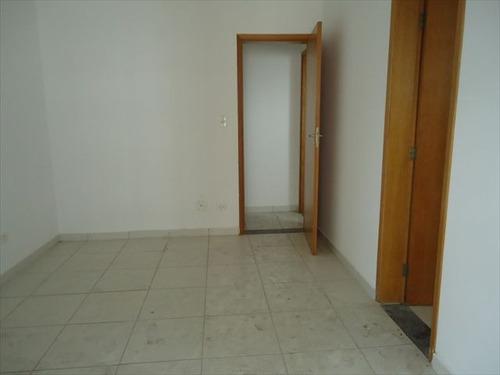 ref.: 103104100 - apartamento em praia grande, no bairro tupi - 3 dormitórios