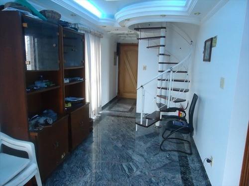 ref.: 10311200 - apartamento em praia grande, no bairro forte - 4 dormitórios