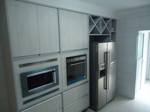 ref.: 1031200 - apartamento em praia grande, no bairro forte - 3 dormitórios
