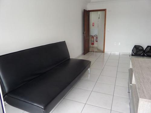 ref.: 103120301 - apartamento em praia grande, no bairro forte - 3 dormitórios