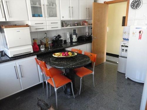 ref.: 10312104 - apartamento em praia grande, no bairro guilhermina - 3 dormitórios