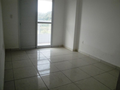 ref.: 103131000 - apartamento em praia grande, no bairro canto do forte - 3 dormitórios