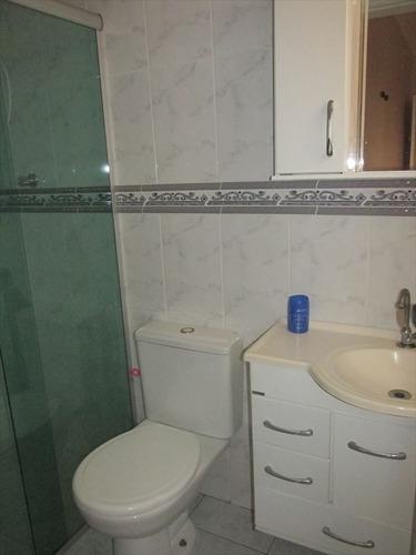 ref.: 10313101 - apartamento em praia grande, no bairro guilhermina - 3 dormitórios
