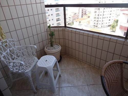 ref.: 10313801 - apartamento em praia grande, no bairro ocian - 3 dormitórios