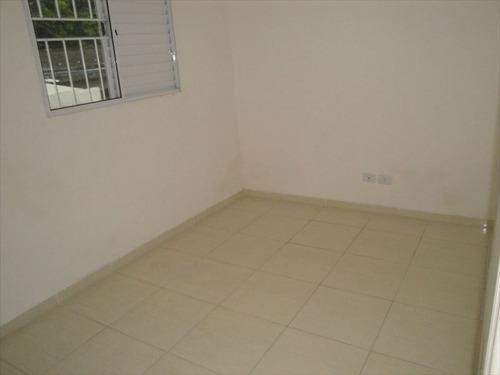 ref.: 1031400 - casa em praia grande, no bairro forte - 3 dormitórios