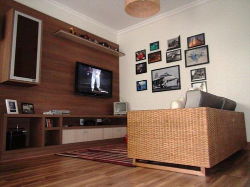 ref.: 10314100 - apartamento em praia grande, no bairro boqueirao - 3 dormitórios