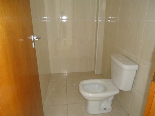 ref.: 10314400 - apartamento em praia grande, no bairro tupi - 3 dormitórios