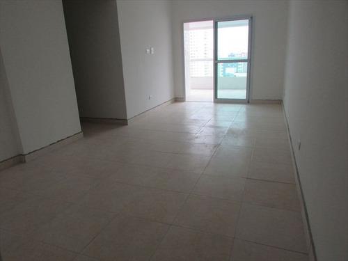 ref.: 10314604 - apartamento em praia grande, no bairro canto do forte - 3 dormitórios