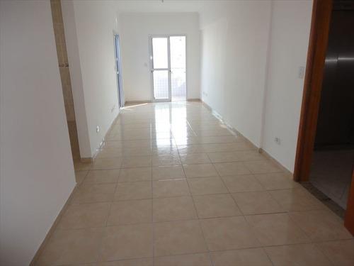 ref.: 10315004 - apartamento em praia grande, no bairro aviacao - 3 dormitórios