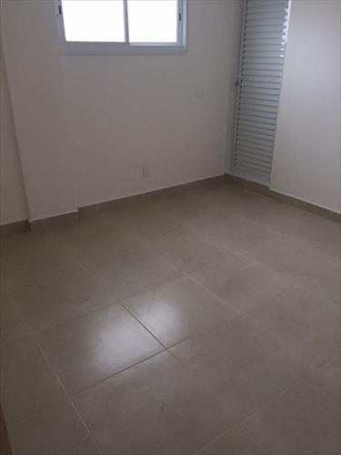 ref.: 10315100 - apartamento em praia grande, no bairro guilhermina - 3 dormitórios