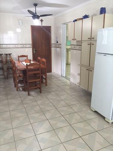 ref.: 10315200 - apartamento em praia grande, no bairro guilhermina - 3 dormitórios