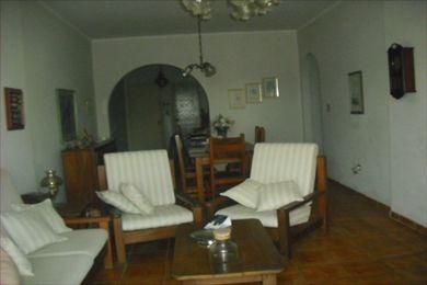 ref.: 10315301 - apartamento em praia grande, no bairro forte - 3 dormitórios
