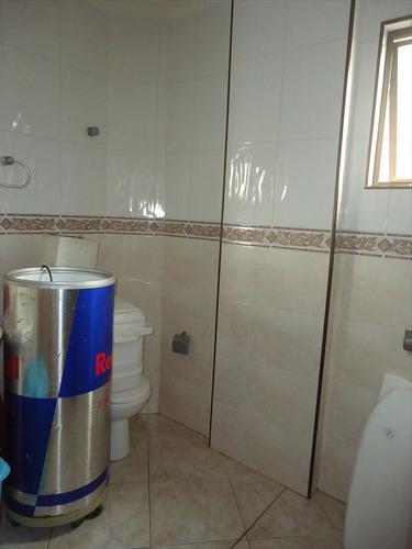 ref.: 10315701 - apartamento em praia grande, no bairro tupi - 3 dormitórios