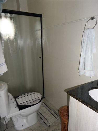 ref.: 10315901 - apartamento em praia grande, no bairro guilhermina - 3 dormitórios