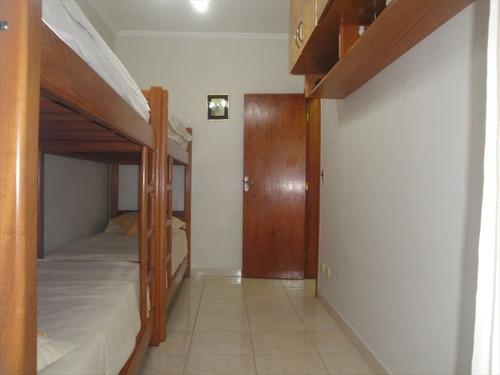 ref.: 10316000 - apartamento em praia grande, no bairro guilhermina - 3 dormitórios
