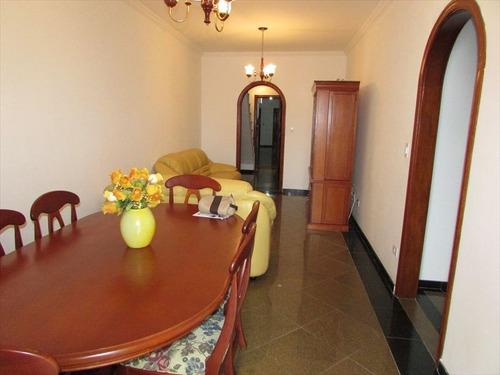 ref.: 10316204 - apartamento em praia grande, no bairro guilhermina - 3 dormitórios