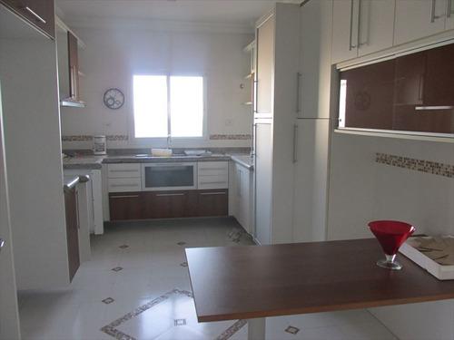 ref.: 10316300 - apartamento em praia grande, no bairro guilhermina - 3 dormitórios