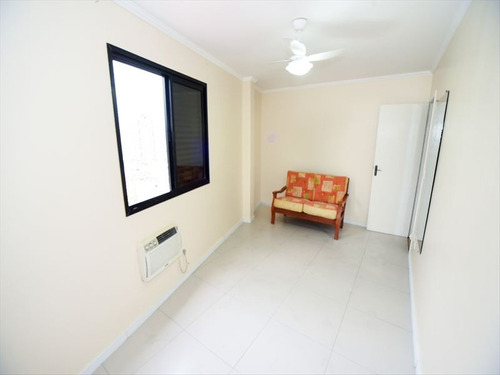 ref.: 10316704 - apartamento em praia grande, no bairro tupi - 3 dormitórios
