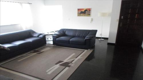 ref.: 10317204 - apartamento em praia grande, no bairro canto do forte - 3 dormitórios