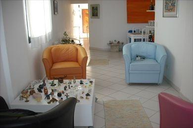 ref.: 10321301 - apartamento em praia grande, no bairro tupi - 3 dormitórios