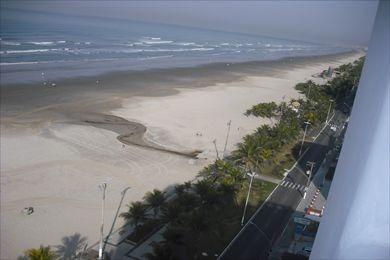 ref.: 10322600 - apartamento em praia grande, no bairro tupi - 3 dormitórios