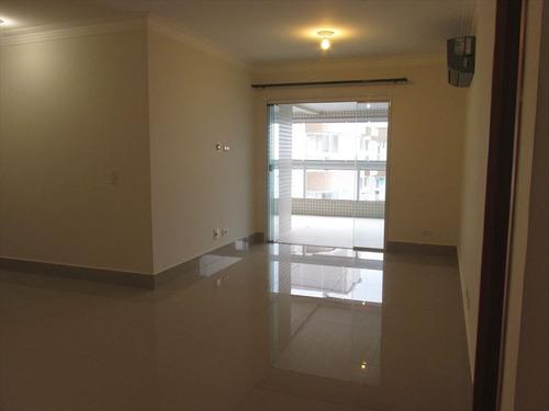 ref.: 10324100 - apartamento em praia grande, no bairro boqueirao - 3 dormitórios