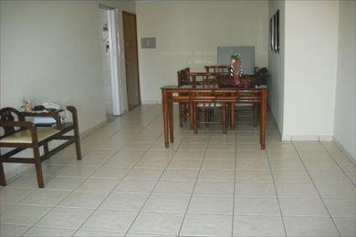 ref.: 10330501 - apartamento em praia grande, no bairro tupi - 3 dormitórios