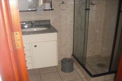 ref.: 10336301 - apartamento em praia grande, no bairro guilhermina - 3 dormitórios