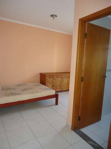 ref.: 10339100 - apartamento em praia grande, no bairro tupi - 3 dormitórios